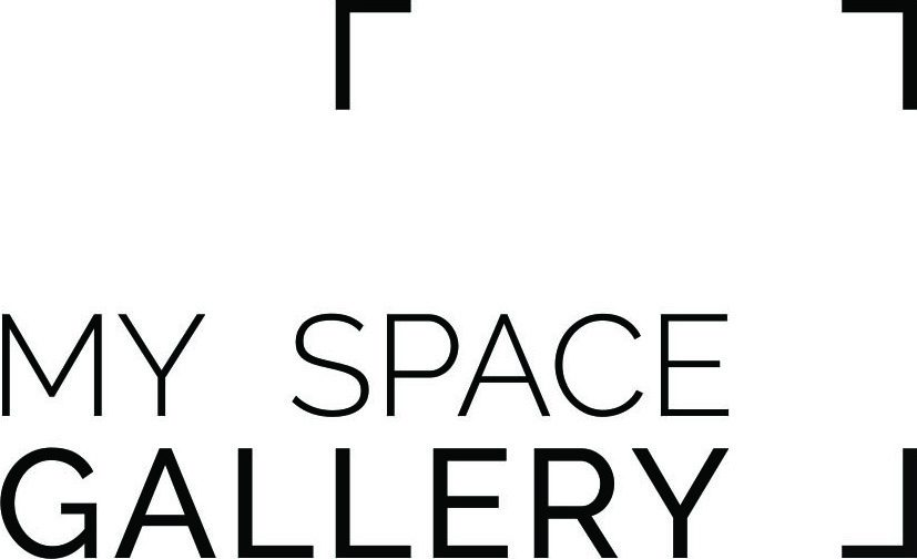 My Space Gallery Sdn Bhd